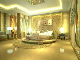 expensive bedroom sets most expensive bedrooms expensive bedroom sets most expensive bedrooms most expensive bedroom sets expensive bedroom sets