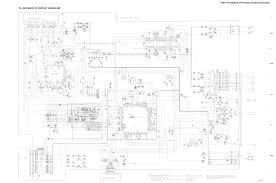 pioneer dxt 2369ub wiring diagram sesapro com Pioneer Deh2400ub Wiring Diagram ke 1818 wiring diagram pioneer pioneer deh 2400ub wiring diagram