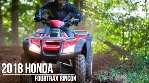 2018 honda 680. contemporary 2018 2018  all new honda fourtrax rincon review throughout honda 680