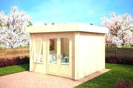 Outdoor office pod Small Outdoor Office Pod Outdoor Office Ideas Backyards Wondrous Affordable Landscape Design Co Outdoor Office Alliance Outdoor Sellmytees Outdoor Office Pod Outdoor Office Ideas Backyards Wondrous