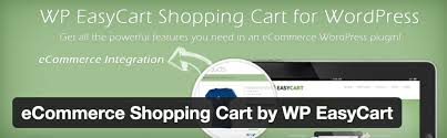 wordpress shopping carts 10 of the best shopping cart plugins for your wordpress website