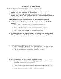 Evaluative Essay Topics Evaluative Essay Example Evaluative Essay Examples Writing An