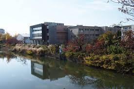 名古屋 大学 教育 学部 附属 高等 学校