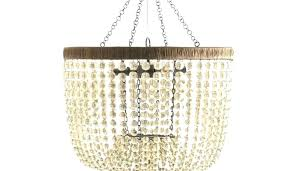 full size of open chain link chandelier cover hanging light large size of lamps with viola