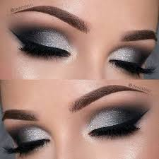 21 insanely beautiful makeup ideas for prom prom eye makeup prom and makeup