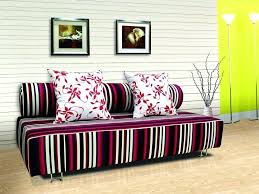 sofa bed sheets maroon stripe patterned sofa bed sheets full size with long pillow added sofa bed sheets