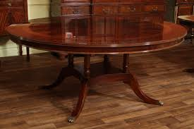 72 round pedestal table beautiful pedestal dining table corner pedestal sink