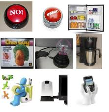 cool stuff for your office. cool office supplies will rock your working world stuff for d