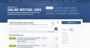 writing jobs make money online online writing jobs review make money your writing skills