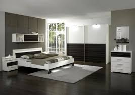 brown and white bedroom furniture. Brown Furniture Grey Bedroom To Resemble Modernityin Your And White