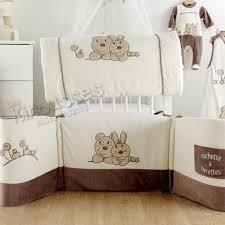 Lettini per neonati prezzi: ricerche correlate a lettini per
