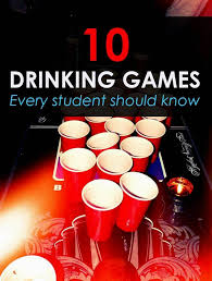 best of 712 best drinking images on camping drinking for chandeliers drinking game