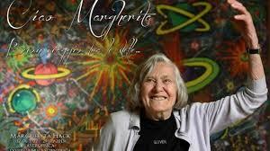 A Milano ci sarà una statua dedicata a Margherita Hack