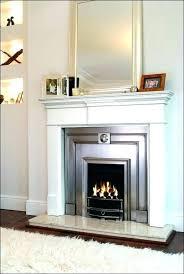 grand electric fireplace inch cherry corner stand white finish aspirations grand electric fireplace
