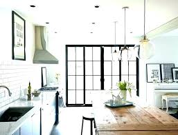 kitchen pendant lighting over island glass lights round contemporary pendants ideas kitchen pendant lighting