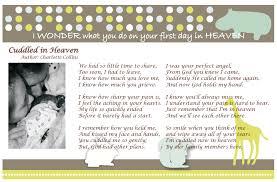 Memorial Announcement Cards Memorial Cards Birth Announcements