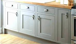 unfinished kitchen cabinet doors and drawers beautiful unfinished kitchen cabinets kitchen cabinet drawer replacements