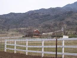 Tehachapi State Prison Tehachapi Life Tehachapi California