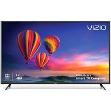 TVs on Sale \u2013 Flat Screen, LED and Smart - Sam\u0027s Club