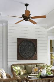 stunning living hugger ceiling fans living hugger ceiling fans beautiful fan hanging in room with