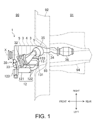 mazda patent spills details on new rotary engine autoguide com news mazda rotary engine patent 01