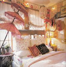 diy bohemian quilt chic bedding comforters quilts and sets ease with style psychedelic lush decor piece