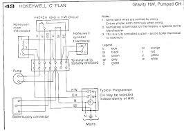 Beckett Burner Afg Oil Assembly Motor Stealth Pressure Linlio