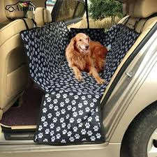 lovely hammock seat cover auto car back seat cover pet dog cat mat hammock pet carrier lovely hammock seat cover premium dog