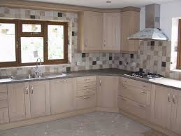 Wickes Kitchen Floor Tiles Bungalow Project