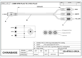 plug wiring diagram fresh wiring diagram opel karl wire diagram plug wiring diagram fresh wiring diagram opel karl wire diagram photos