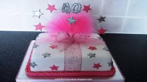 Birthday cakes images for female ~ Birthday cakes images for female ~ Th birthday cakes birthday cakes for th birthday celebration