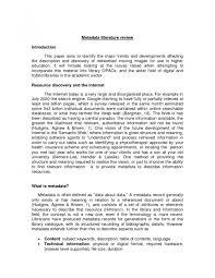 Help Writing Esl Dissertation Proposal Online Resume Samles For