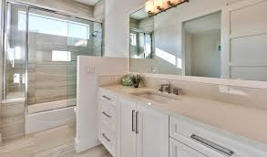 bathroom remodeling naples fl. Awesome Bathroom Remodel Naples Fl Sumptuous Design Ideas Inside Attractive Remodeling D