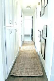 contemporary runner rugs kitchen runner rug contemporary runner rugs decorative contemporary runner rugs kitchen runner rugs contemporary runner rugs