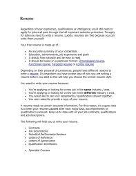 Resume Formatting Mesmerizing Resume Resume Formatting Examples Resume Formatting Examples 40