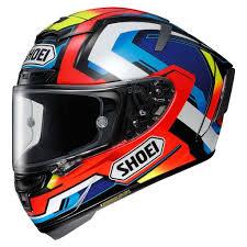 Shoei Nxr Size Chart Shop Shoei X 14 Brink Full Face Motorcycle Helmets By Size