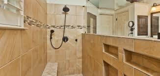 bathroom remodel san antonio. Condit Bathroom Remodel Bathroom Remodel San Antonio O