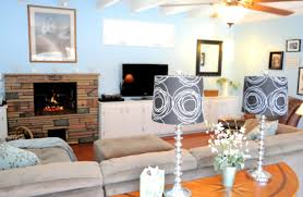 Organizing Living Room Two Bedroom Family Suite Chelsea Hotel Toronto Ideas Fun Room Of