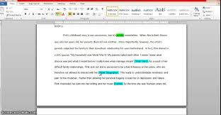 essay on tree for class 9