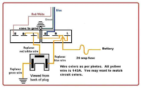 headlight mod Soldering Iron Wiring Diagram Soldering Iron Wiring Diagram #43 soldering iron wiring diagram