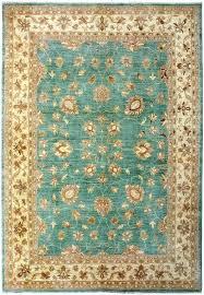 green oriental rug green oriental rug turquoise rug turquoise green oriental rug 6 9 x 9 green oriental rug