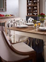 Pine Kitchen Table And Chairs Charlie Dining Table 87 Industrial Home