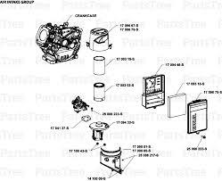 23 hp kohler engine parts diagram kohler cv680 3032 23 hp engine 23 hp kohler engine parts diagram kohler cv680 3032 23 hp engine parts