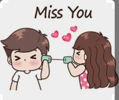 Cute Cartoon Couple Pics With Quotes Babangrichieorg