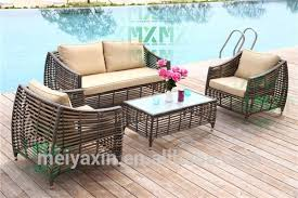 high end garden furniture. hot selling high end patio 4 pieces wholesale rattan wicker furniture buy rattanwicker furniture4 furniturehigh garden