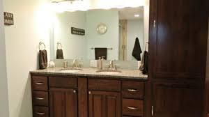 early settler bathroom vanity. incredible double bathroom vanities san diego s room modern throughout vanity early settler e