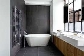 modern bathroom design 2017. Unique 2017 Latest Bathroom Tiles Designs 2017 Best Beautiful Trends In Images On  Bathrooms  Contemporary Design  Intended Modern Bathroom Design S