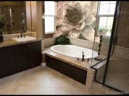 how to decorate a garden tub bathroom garden tub decorating ideas you best photos