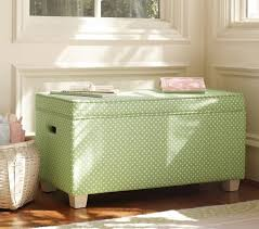 childrens storage ottoman for cool toy box kids playroom teen dorm in bench prepare 19