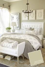 Small Picture The 25 best Beautiful bedrooms ideas on Pinterest White bedroom